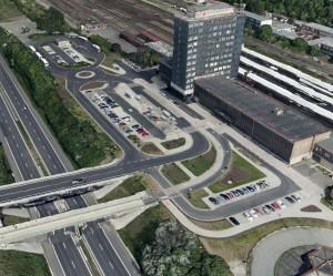 nádraží1